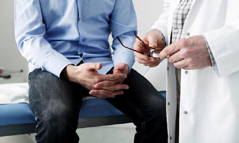 https: img.okeinfo.net content 2018 06 12 481 1909568 penelitian-terbaru-ungkap-air-liur-bisa-deteksi-kanker-prostat-4ZQ22N4emH.jpg
