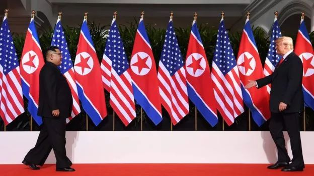 https: img.okeinfo.net content 2018 06 13 18 1909898 langkah-trump-dan-jong-un-bertemu-menuai-pujian-pemimpin-dunia-SedaGlT9w6.jpg