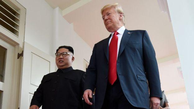https: img.okeinfo.net content 2018 06 13 18 1910170 media-massa-korea-utara-rayakan-kemenangan-usai-ktt-trup-dan-kim-jong-un-0FBxSveePW.jpg