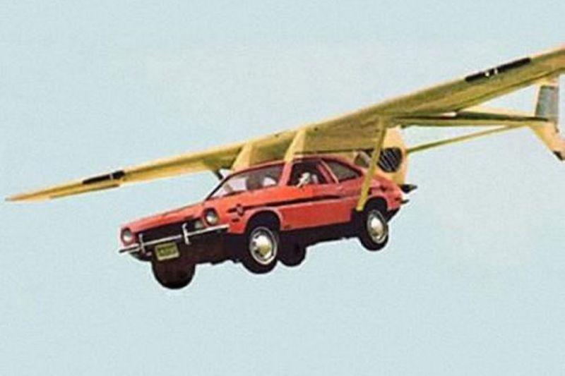 https: img.okeinfo.net content 2018 06 13 196 1909868 10-penemuan-yang-cabut-nyawa-penemunya-salah-satunya-ciptakan-mobil-terbang-7yrOoIWlDJ.jpg