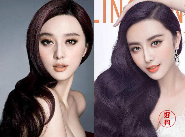 https: img.okeinfo.net content 2018 06 13 196 1910031 jalani-operasi-plastik-gadis-asal-china-ini-mirip-banget-artis-fan-bingbingng-zP2D2RcAdV.jpg