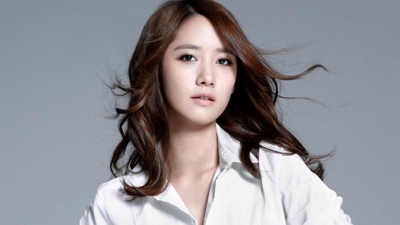 https: img.okeinfo.net content 2018 06 13 33 1910118 saingi-koki-profesional-6-artis-korea-ini-juga-jago-masak-Ux51QCNdbe.jpg