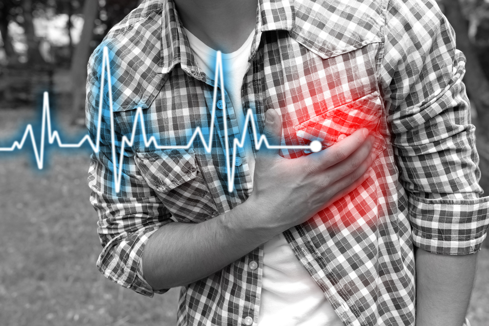 https: img.okeinfo.net content 2018 06 13 481 1909895 pria-dengan-disfungsi-ereksi-berisiko-terkena-serangan-jantung-lebih-tinggi-lho-q5x5L6TUB4.jpg