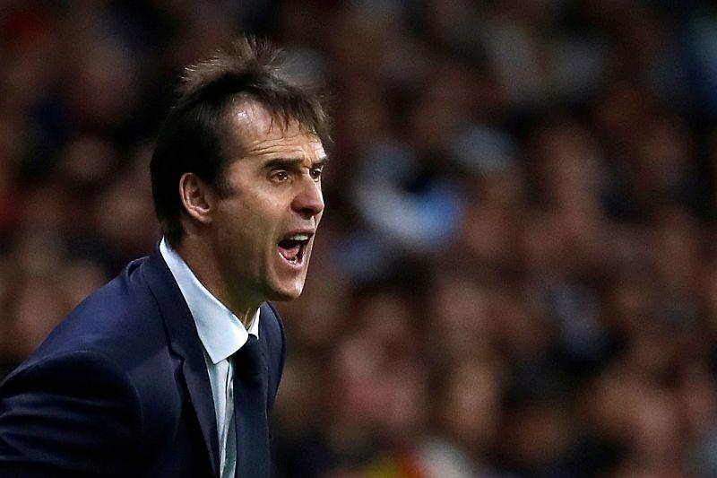 https: img.okeinfo.net content 2018 06 13 51 1910226 federasi-sepakbola-spanyol-tak-suka-dengan-sikap-lopetegui-GwX9WkqGRk.jpg