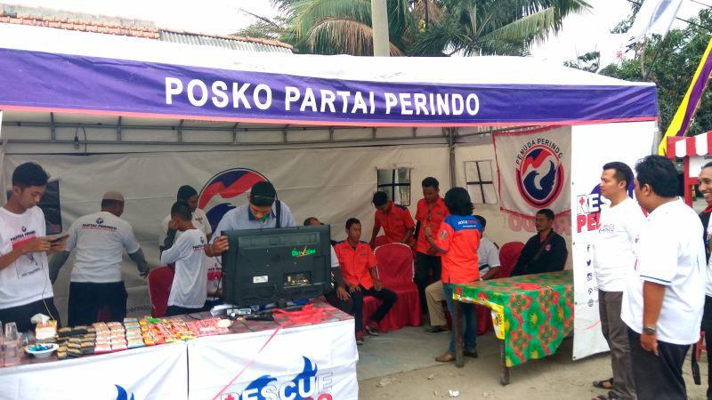https: img.okeinfo.net content 2018 06 13 519 1910149 rescue-perindo-jawa-timur-buka-posko-mudik-24-jam-di-babat-lamongan-orNdtmpFgI.jpg