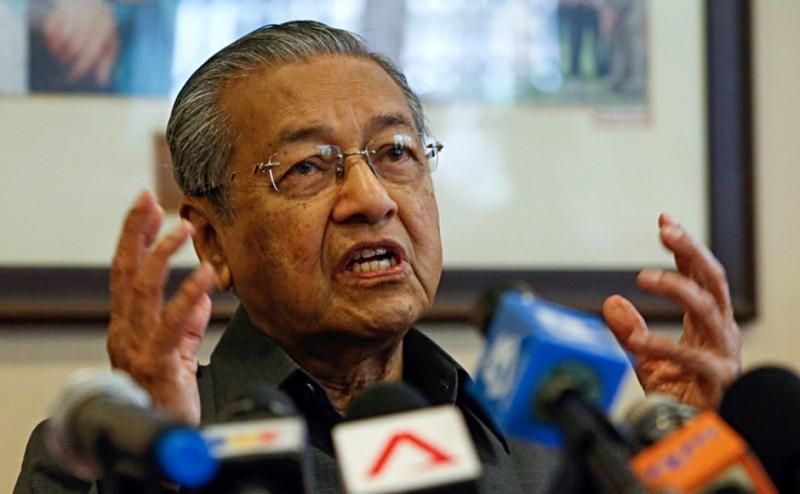https: img.okeinfo.net content 2018 06 14 18 1910291 mahathir-mohamad-berkuasa-kembali-2-hakim-tinggi-malaysia-mengundurkan-diri-vWe0O1rhfj.jpg