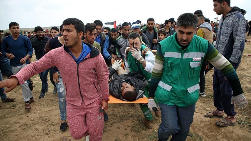 https: img.okeinfo.net content 2018 06 14 18 1910340 120-negara-pbb-kecam-tindakan-brutal-israel-terhadap-warga-gaza-4uMVEy5qO4.jpg
