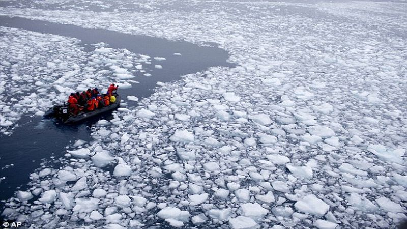 https: img.okeinfo.net content 2018 06 14 18 1910367 sejak-2012-219-miliar-ton-es-antartika-mencair-tiap-tahunnya-LcMl6F7jVA.jpg
