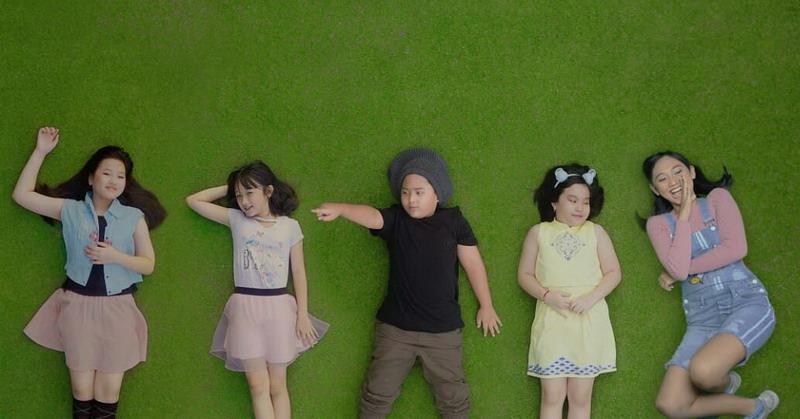 https: img.okeinfo.net content 2018 06 14 205 1910374 prihatin-kondisi-lagu-anak-sekolah-musik-indonesia-hadirkan-album-spesial-7dXO7n2fJY.jpg