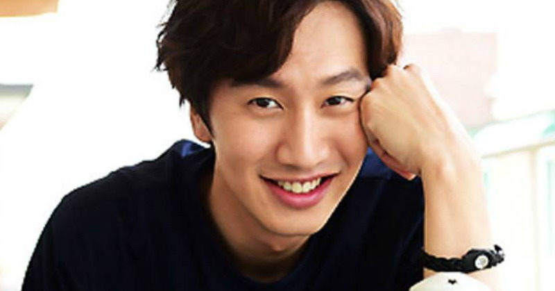 https: img.okeinfo.net content 2018 06 14 206 1910542 lee-kwang-soo-pastikan-film-the-accidential-detective-2-in-action-3-kali-lebih-seru-80vYpqNNqb.jpg