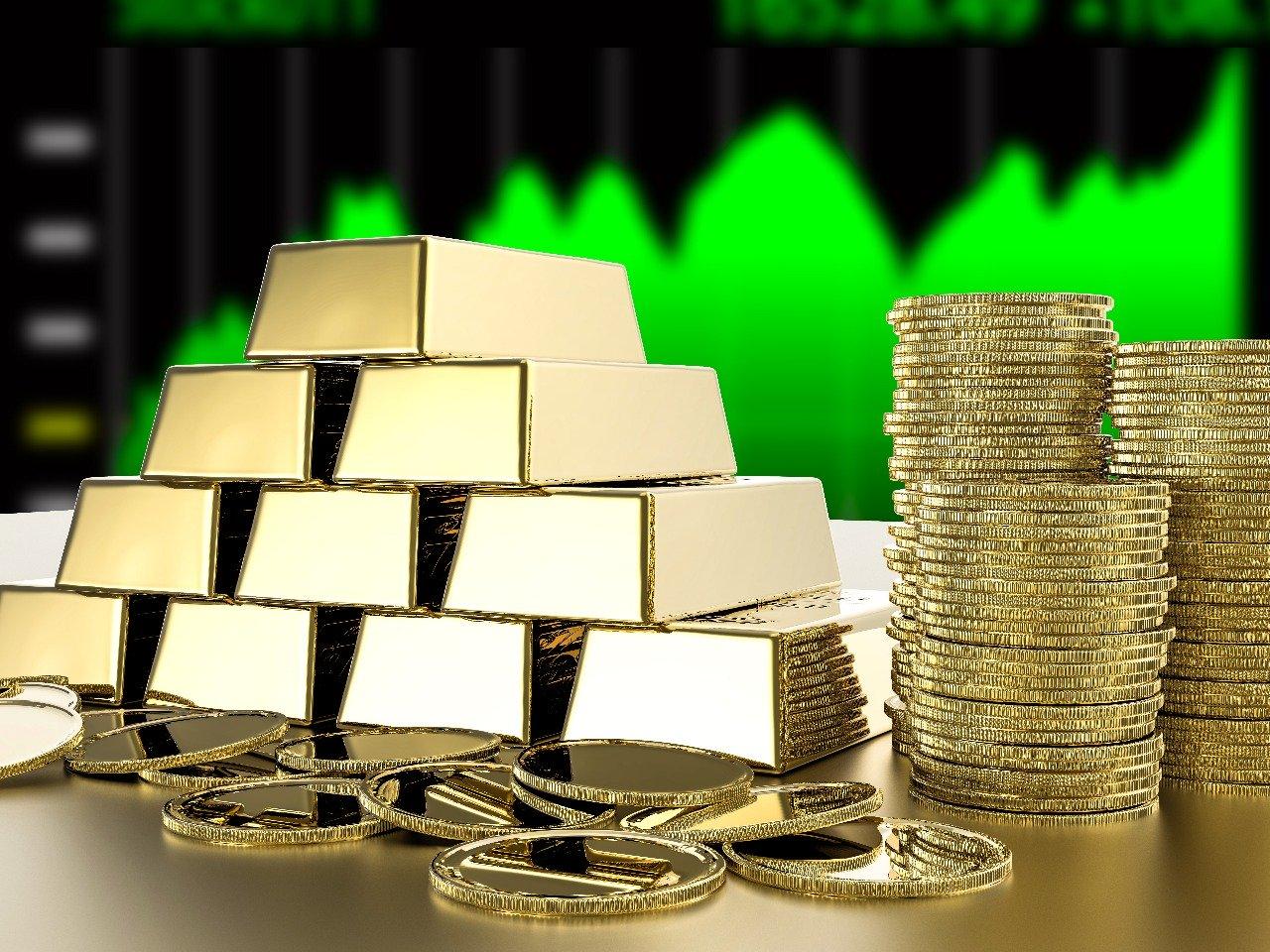 https: img.okeinfo.net content 2018 06 14 320 1910301 harga-emas-berjangka-naik-usai-fed-rate-naik-NmZPTaj2fF.jpg