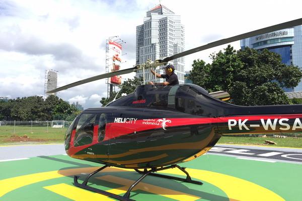https: img.okeinfo.net content 2018 06 14 320 1910390 mudik-pakai-helikopter-dari-jakarta-ke-bandung-rp12-juta-e8eTBaJdU5.jpg