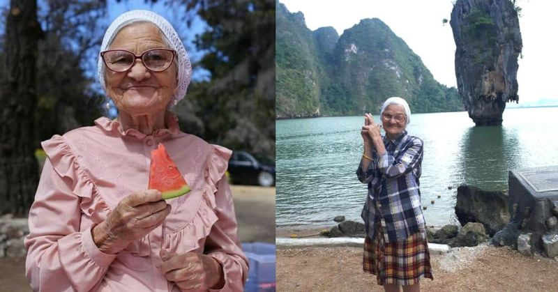 https: img.okeinfo.net content 2018 06 14 406 1910514 tabung-uang-jualan-bunga-dan-pensiunan-nenek-91-tahun-ini-berhasil-keliling-dunia-Du3yGGsKCZ.jpg