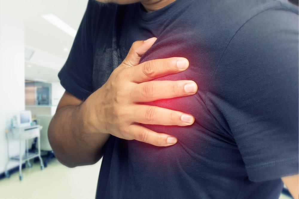https: img.okeinfo.net content 2018 06 14 481 1910392 lawan-penyakit-jantung-dengan-biji-rami-ini-caranya-MkSujfoL9o.jpg