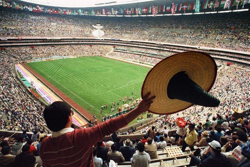 https: img.okeinfo.net content 2018 06 14 51 1910439 meksiko-ialah-negara-pertama-yang-3-kali-jadi-tuan-rumah-piala-dunia-lT83NhkjzC.jpg