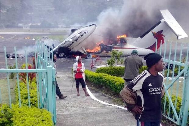 https: img.okeinfo.net content 2018 06 16 18 1910929 pemerintah-papua-nugini-umumkan-keadaan-darurat-setelah-kerusuhan-Jtt5cNbdAw.jpg