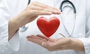 https: img.okeinfo.net content 2018 06 17 481 1911119 7-tanda-penyakit-jantung-yang-tak-boleh-disepelekan-WQHmnI1Dgs.jpg