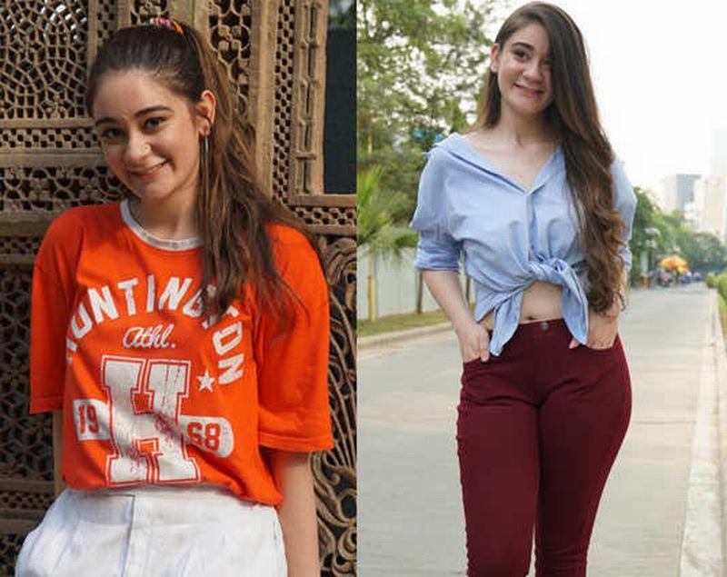 https: img.okeinfo.net content 2018 06 18 194 1911356 girls-ini-4-style-keren-hasil-pinjam-pakaian-ayah-kamu-z5x30xP4il.jpg