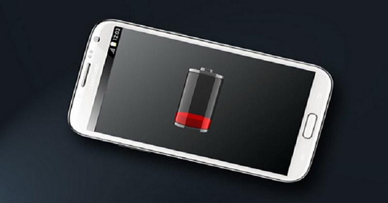 https: img.okeinfo.net content 2018 06 19 92 1911666 arus-balik-ini-trik-hemat-daya-baterai-smartphone-EJ2e6iX05x.jpg