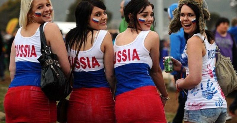 https: img.okeinfo.net content 2018 06 20 196 1911817 piala-dunia-jadi-ajang-wanita-rusia-berburu-turis-jomblo-ikutan-gih-7jfLPhBNKb.jpg