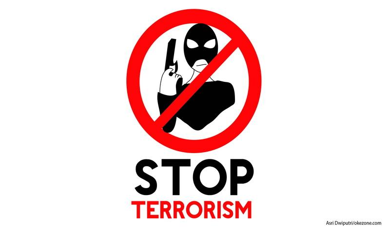 https: img.okeinfo.net content 2018 06 20 512 1911796 terduga-teroris-yang-hendak-menyerang-polres-kebumen-kerja-di-bekasi-gDYrZFybHe.jpg