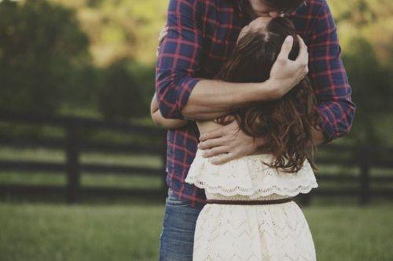 https: img.okeinfo.net content 2018 06 21 196 1912434 7-alasan-anda-harus-berkencan-dengan-gadis-pendek-salah-satunya-mudah-kala-bermain-seks-axToHRXeuo.jpg