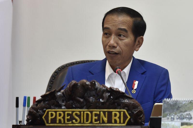https: img.okeinfo.net content 2018 06 21 54 1912188 presiden-jokowi-ulang-tahun-ke-57-hbdjokowikerjapakaihati-jadi-trending-topic-E9MsR1mI00.jpg