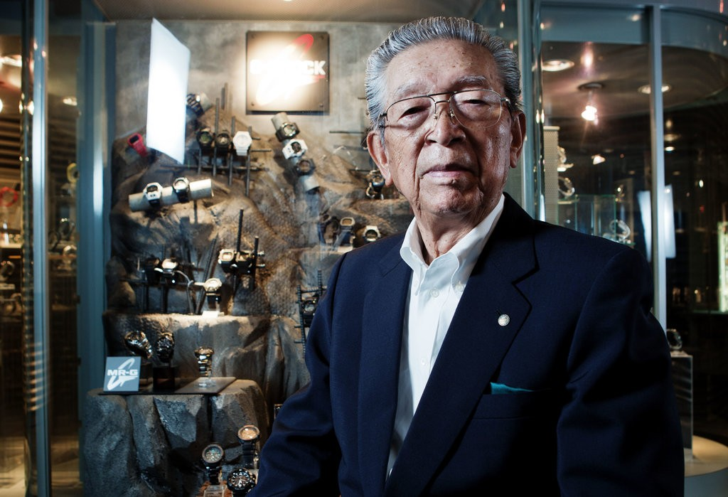 https: img.okeinfo.net content 2018 06 21 57 1912156 kazuo-kashio-pendiri-casio-pendiri-casio-meninggal-dunia-di-usia-89-tahun-OYPo8T4gdl.jpg