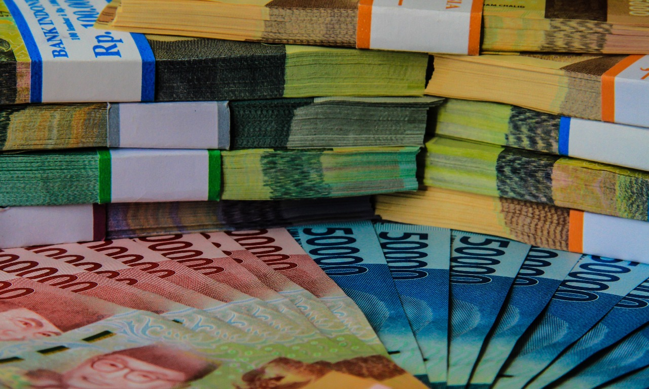 https: img.okeinfo.net content 2018 06 22 20 1912896 bank-dunia-siap-beri-pinjaman-rp9-1-triliun-ke-indonesia-untuk-apa-PTKHI07BbH.jpg
