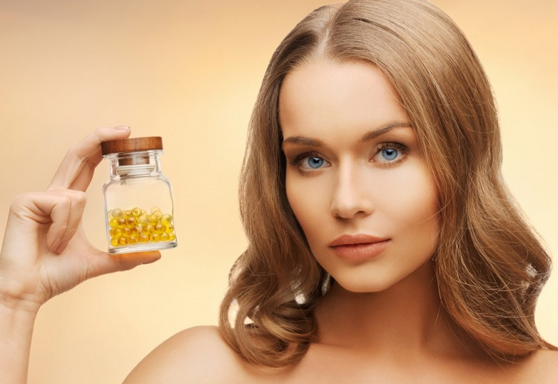 https: img.okeinfo.net content 2018 06 22 481 1912820 4-vitamin-penting-yang-harus-tercukupi-setiap-hari-OxRMVhum8v.jpg