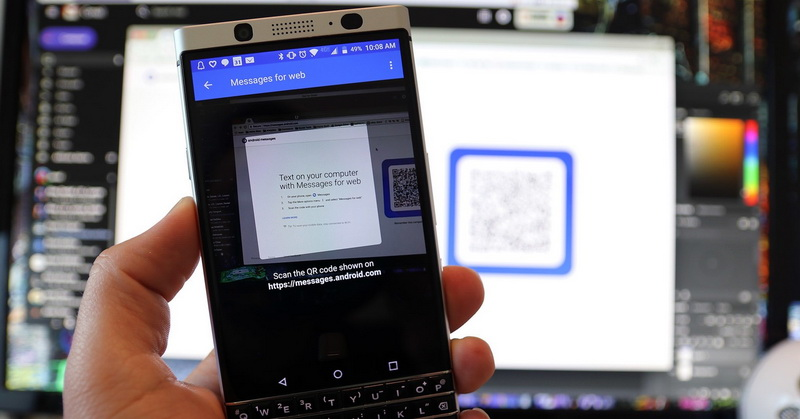 https: img.okeinfo.net content 2018 06 23 92 1913116 mirip-whatsapp-begini-kirim-sms-via-pc-pakai-android-messages-B3WfElnFxb.jpg