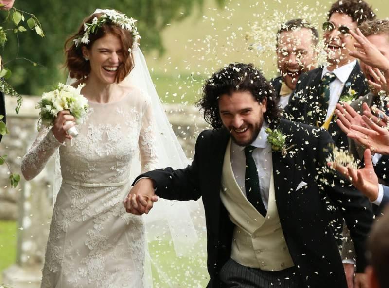 https: img.okeinfo.net content 2018 06 24 33 1913354 kit-harington-dan-rose-leslie-resmi-menikah-jadi-royal-wedding-game-of-thrones-bRnZMLKMw4.JPG