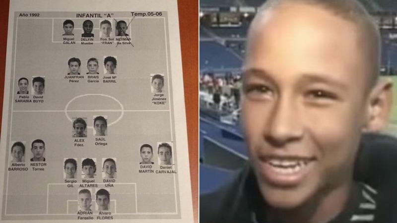 https: img.okeinfo.net content 2018 06 25 46 1913503 beredar-foto-neymar-jadi-bagian-skuad-madrid-junior-deJcy6bTba.jpg
