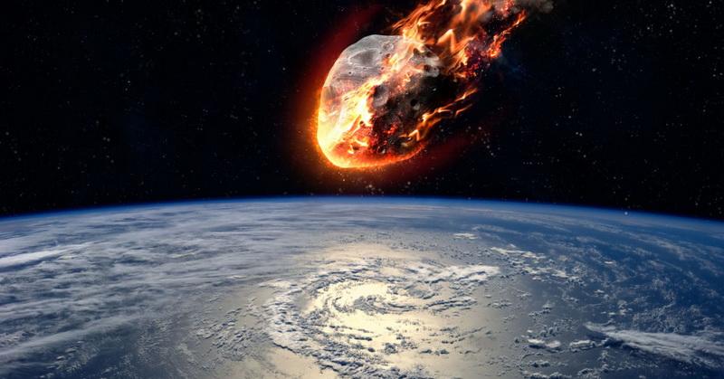 https: img.okeinfo.net content 2018 06 25 56 1913712 negara-tuan-rumah-piala-dunia-2018-kedatangan-asteroid-3QRJH39YU8.jpg