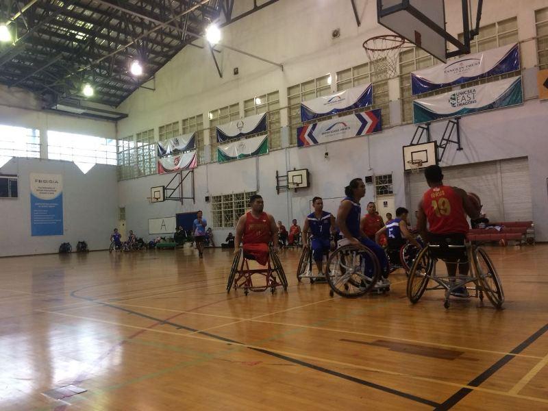 https: img.okeinfo.net content 2018 06 26 43 1914037 timnas-perdana-basket-kursi-roda-indonesia-ditaklukan-thailand-60-9-Za4i1tbROX.jpg