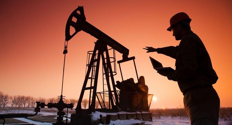 https: img.okeinfo.net content 2018 06 27 320 1914508 risiko-pasokan-global-kerek-harga-minyak-zt7T9Kn9B1.jpg