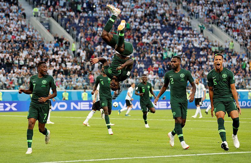 https: img.okeinfo.net content 2018 06 27 350 1914746 penyebab-nigeria-tak-diberi-penalti-ke-2-di-laga-kontra-argentina-ifQJAa1dDN.jpg