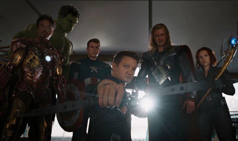 https: img.okeinfo.net content 2018 06 28 206 1915249 bos-marvel-ungkap-bagaimana-memilih-pahlawan-avengers-yang-masih-hidup-xEzV5wOT1t.jpg
