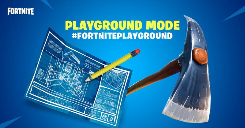 https: img.okeinfo.net content 2018 06 28 326 1915160 update-modus-playground-di-game-fortnite-malah-bikin-down-4LhuwbIa8u.jpg