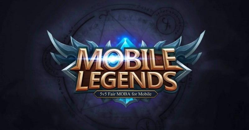https: img.okeinfo.net content 2018 06 28 326 1915312 3-game-android-gratis-teratas-yang-bisa-diunduh-di-google-play-s9dnj7gUtj.jpg