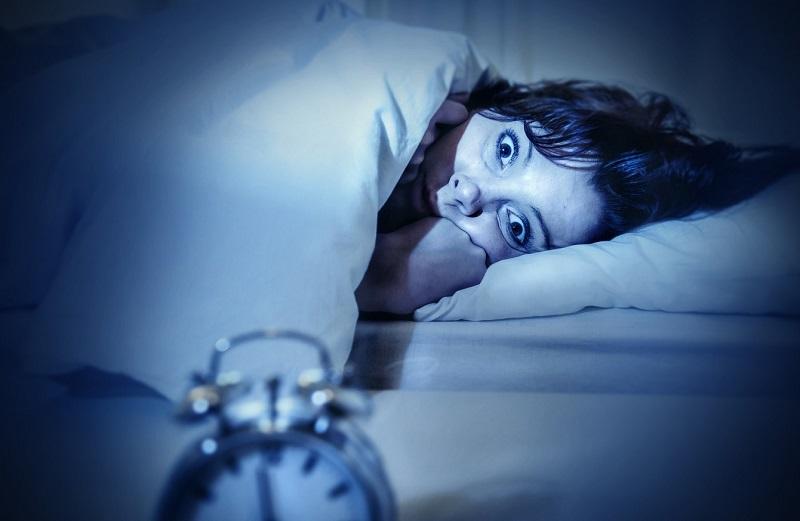 https: img.okeinfo.net content 2018 06 28 481 1915277 6-makanan-ini-bikin-anda-sulit-tidur-di-malam-hari-ofXEUv0SuD.jpg