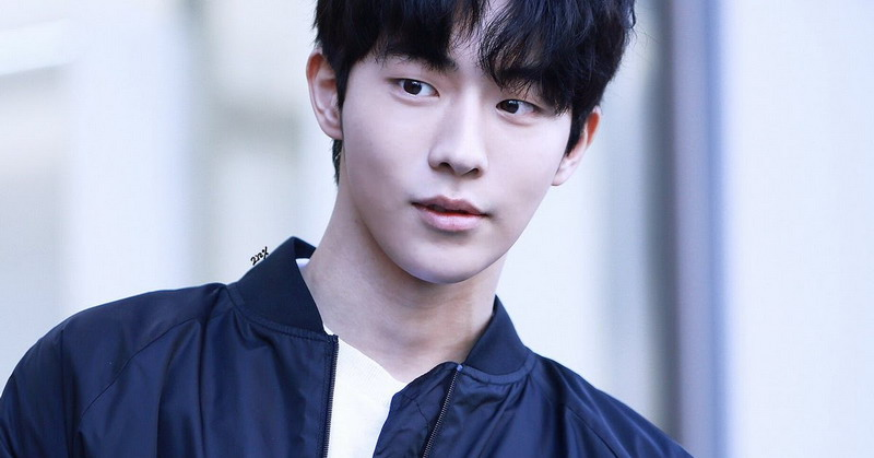 https: img.okeinfo.net content 2018 06 28 598 1915070 nam-joo-hyuk-siap-comeback-lewat-drama-a-first-love-for-a-first-time-MxZCJUeQBg.jpg