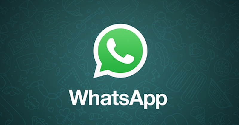 https: img.okeinfo.net content 2018 06 28 92 1915178 ingin-periksa-isi-chatting-whatsapp-anak-anda-begini-caranya-9Dzup4Z7TW.jpg