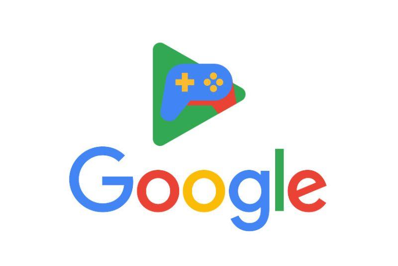 https: img.okeinfo.net content 2018 06 29 326 1915882 google-siapkan-platform-game-untuk-saingi-playstation-dan-xbox-oEs9Oxcs3G.jpg