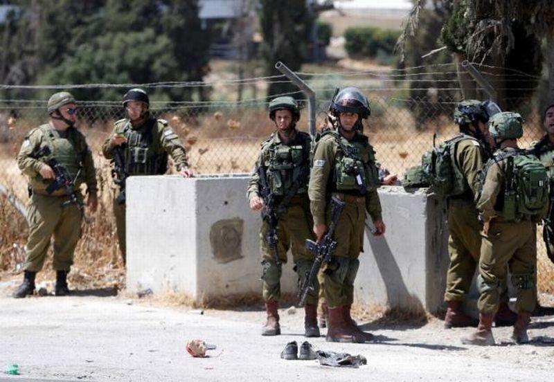 https: img.okeinfo.net content 2018 06 30 18 1916039 tentara-israel-tembak-kepala-bocah-palestina-hingga-tewas-KrtHu7d09D.jpg