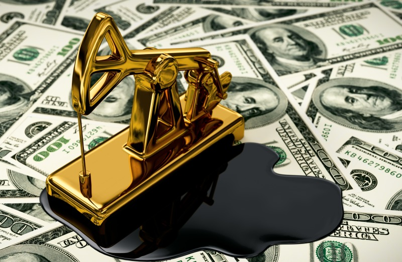 https: img.okeinfo.net content 2018 06 30 320 1915999 harga-minyak-naik-dipicu-penurunan-produksi-as-h7NvLDGmw5.jpg