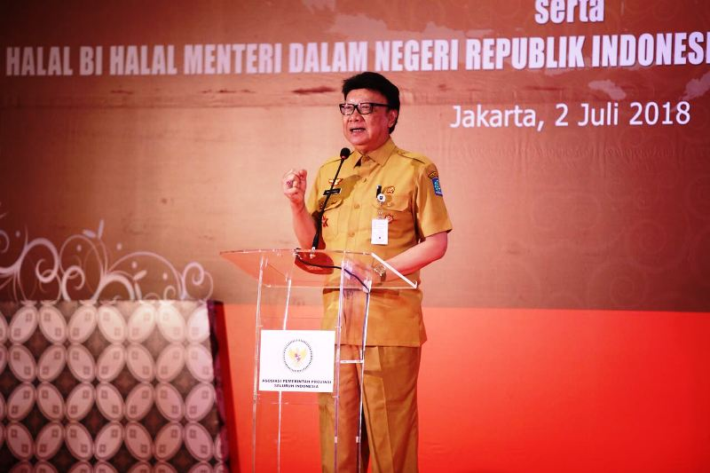 https: img.okeinfo.net content 2018 07 02 337 1916579 mendagri-sebut-anies-baswedan-gubernur-indonesia-oKeueYFN8c.jpg