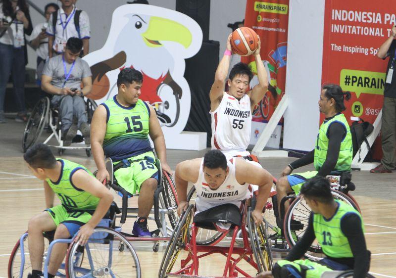 https: img.okeinfo.net content 2018 07 02 43 1916398 debut-gemilangtim-bola-basket-kursi-roda-indonesia-A9CRIhzfyi.jpg