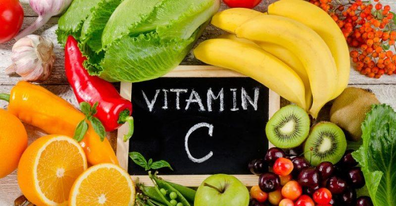 https: img.okeinfo.net content 2018 07 02 481 1916728 ini-akibatnya-jika-kelebihan-dosis-vitamin-c-di-dalam-tubuh-FQ7Tsfafsj.jpg