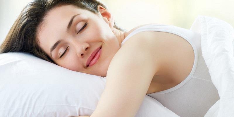 https: img.okeinfo.net content 2018 07 02 481 1916835 perempuan-terangsang-saat-tidur-kok-bisa-DV0zqfocSF.jpg